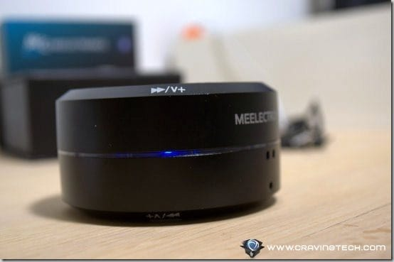 how to connect bluetooth speaker to macbook air