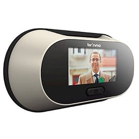 Brino Pholeviewer 7 Cool Home Security Gadgets