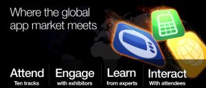 AppsWorld to showcase Android Workshops in London and San Francisco