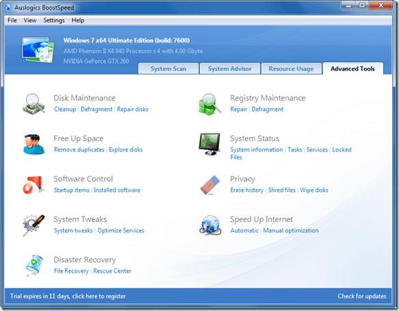 BoostSpeed5-Advanced_Tools