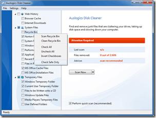 BoostSpeed5-Disk_Cleaner