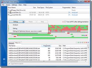 BoostSpeed5-Disk_Defrag