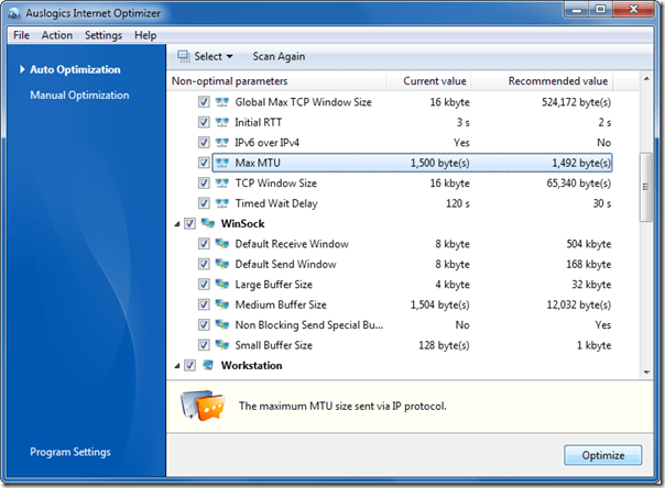 BoostSpeed5-Internet_Optimizer