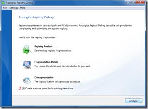 BoostSpeed5-Registry_Defrag