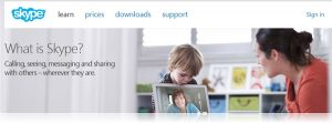 Microsoft confirms Windows Live to be retired in favour of Skype