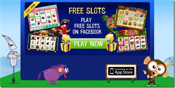 pure slots for free