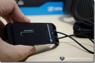Sennheiser PC 363D Review-10