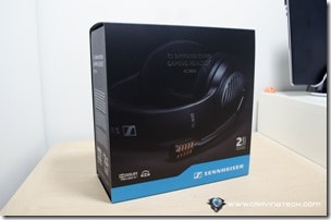 Sennheiser PC 363D Review-1
