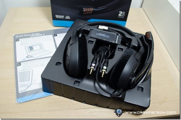 Sennheiser PC 363D Review-3