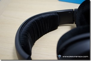 Sennheiser PC 363D Review-5