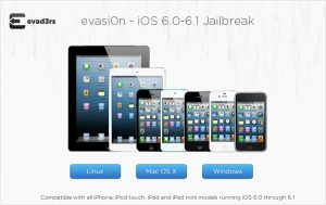 6 reasons why you shouldn't jailbreak your iPhone