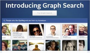 Facebook Graph Search – is it good?