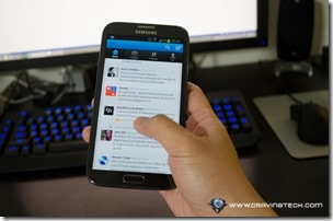 Samsung GALAXY Note 2 review-12