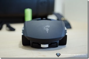 Razer Ouroboros Review-13