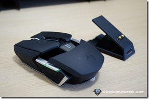 Razer Ouroboros Review-20