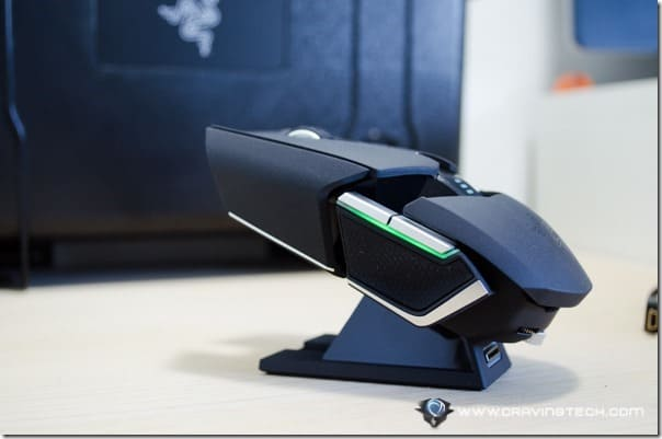 Razer Ouroboros Review-22