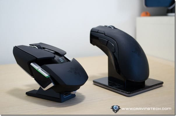 Razer Ouroboros Review-25
