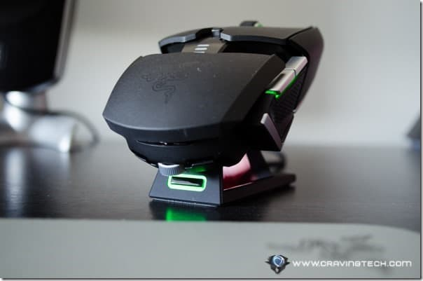 Razer Ouroboros Review-28