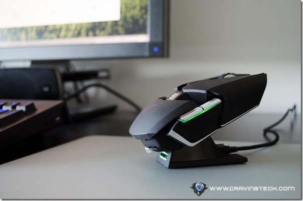 Razer Ouroboros Review-29
