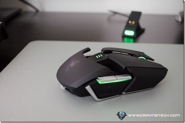 Razer Ouroboros Review-32