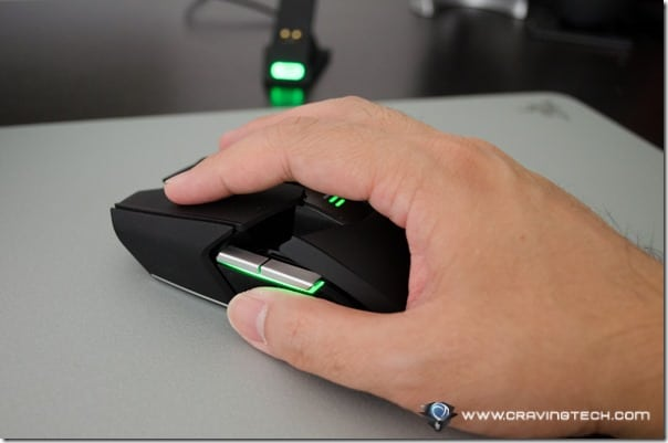 Razer Ouroboros Review-33