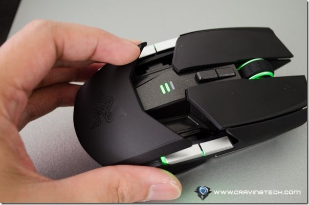 Razer Ouroboros Review-34