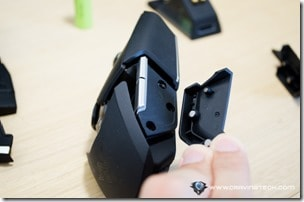 Razer Ouroboros Review-4