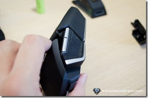 Razer Ouroboros Review-5