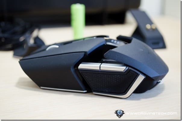 Razer Ouroboros Review-6