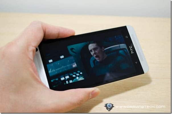 HTC One Review-12