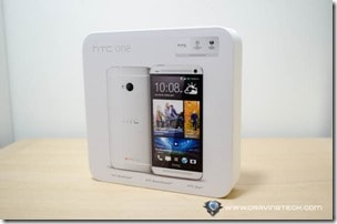 HTC One Review-1
