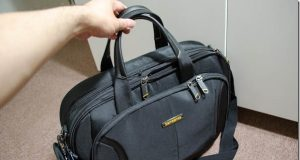 Samsonite-Viz-Air-Plus-Review-1.jpg