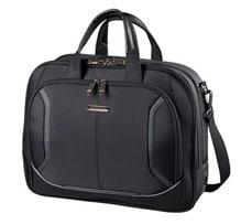 Samsonite medium laptop briefcase