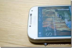 Samsung GALAXY S4 review-11