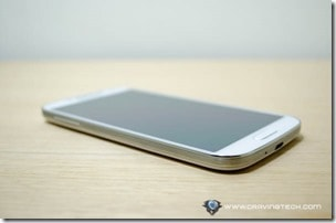 Samsung GALAXY S4 review-4