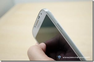 Samsung GALAXY S4 review-6