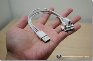 4 in 1 cable-2