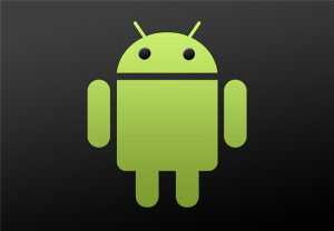 Security Concerns Surrounding Android Smartphones