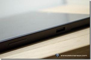 Microsoft Surface Pro-8