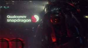 [Sponsored Video] Pacific Rim premiere soon, win prizes from Qualcomm now