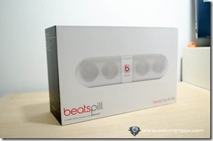 Beats Pill by Dr Dre Review-1