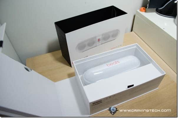 Beats Pill by Dr Dre Review-3