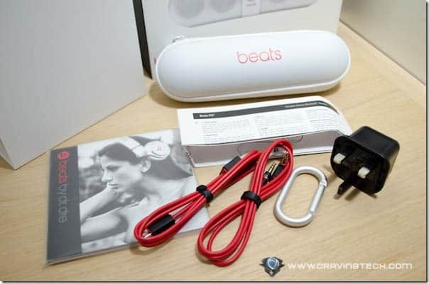 Beats Pill by Dr Dre Review-4
