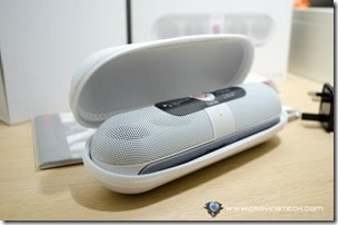 Beats Pill by Dr Dre Review-6