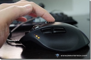 Logitech G700s Wireless Gaming Mouse-13