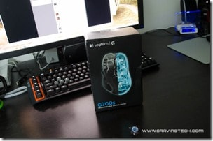 Logitech G700s Wireless Gaming Mouse-1