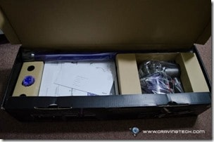 packaging contents 1