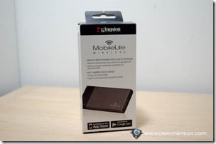 Kingston MobileLite Wireless-1