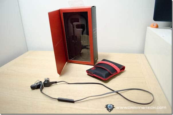 Plantronics-BackBeat-GO-2-review