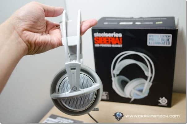 SteelSeries-Siberia-v2-Frost-Blue